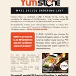 Yumstone Brochure 2 AUG 2021 - JPG 1